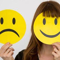 Die Kraft der Emotionen – Positiv in die Welt schauen – auf Anfrage